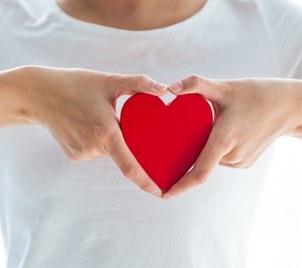 Don d'organes: comment officialiser son choix?