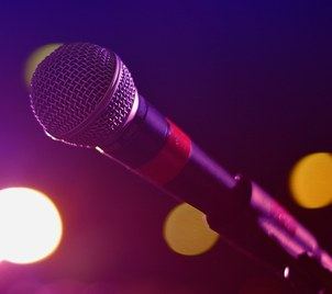 Fête de la Musique: appel aux musiciens