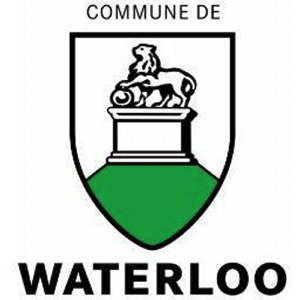 logo waterloo