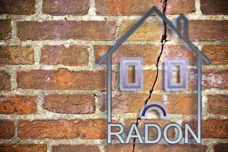 Prévention santé : focus sur le radon