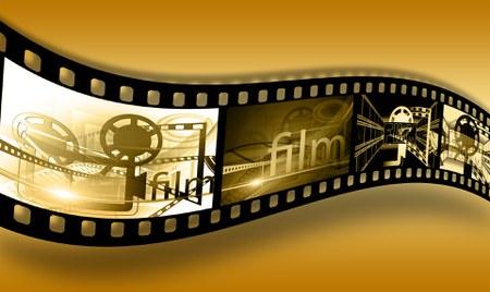 Un nouveau rendez-vous cinéma pour les seniors