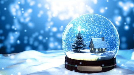 Vrai ou faux: la période de Noël est-elle propice aux cambriolages ?