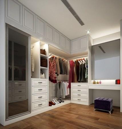"""Atelier de """"home organising"""" (COMPLET!)"""