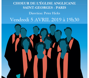Concert de musique de l'époque napoléonienne