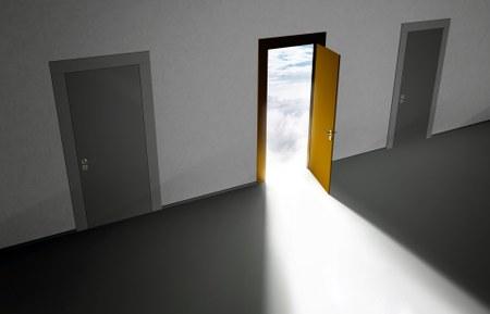 """Conférence: """"Les méditations des 7 portes"""""""