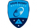 Asub Rugby Waterloo