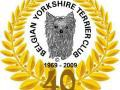 Belgian Yorkshire Terrier Club (asbl)