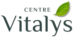 Centre pluridisciplinaire Vitalys