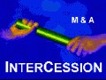 D.G.C Intercession