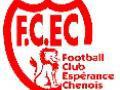 Football Club Espérance Chenois