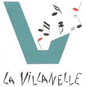 """Chorale """"La Villanelle"""""""