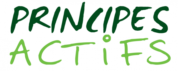logo principeactifs