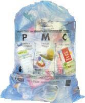 sac pmc