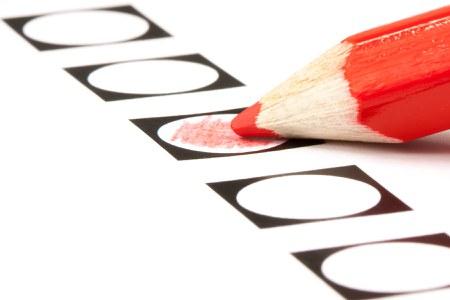 Élections: inscription des ressortissants européens