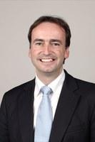 Cedric Tumelaire 2012